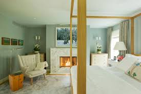 Green Bedrooms Color Schemes - raising the bedroom expressions with neutral color scheme home