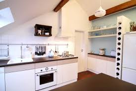kitchens carpentry atin atypical furniture and interiors