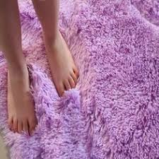 cute fuzzy rugs google search rugs pinterest lavender