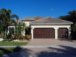 black diamond homes for sale in wellington florida wellington