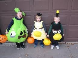 Angry Birds Halloween Costume 8 Halloween Images Angry Birds Halloween