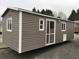 mobil home bureau 300 mobil homes d occasions livraison gratuite halles