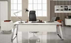 acheter bureau mon astuce pour acheter de beaux meubles de bureau