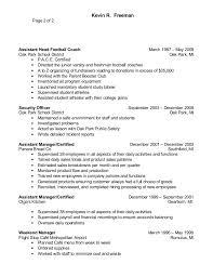 liaison officer resume 100 risk management resume exle sle
