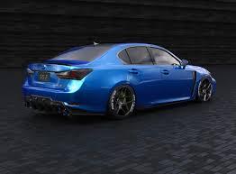 lexus rs sport world u0027s first tuned lexus lc 500 debuts autoguide com news