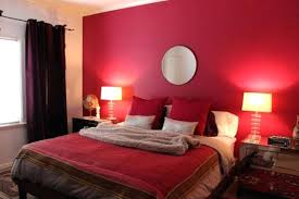 small bedroom decorating ideas accent wall ideas for small bedroom accent wall with