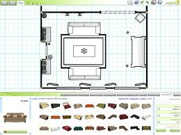 online room layout tool online bedroom planner online room planner a interior plan bedroom
