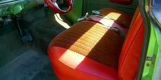 Auto Upholstery Utah Topskins Inc Automotive And Marine Upholstery