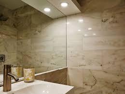 stunning luxurious suite apartment in greenwich village york