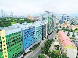 global city mckinley hills and fort bonifacio condominiums mckinley hill cyberpark megaworld corporation official website