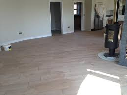 Jewsons Laminate Flooring Richmond Ceramics Richmond Tiling Twitter