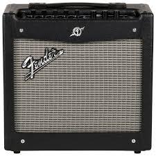 fender mustang ii v2 fender mustang i v2 modelling amp amps e gitarre mj guitars