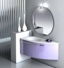 bathroom mirror designs bathroom mirror designs modern ideas plain contemporary mirror