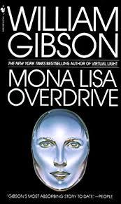 Count Zero Gibson Ebook Amazon Com Mona Overdrive Ebook William Gibson Kindle Store