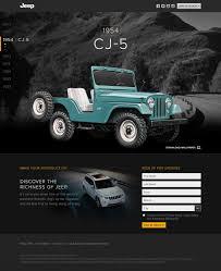 jeep india rachel sorkin art director u0026 designer jeep