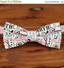 christmas bows for sale best 25 christmas bow ties ideas on diy christmas bow