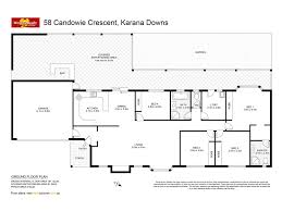 real estate pictures floor plans