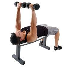 cap strength weight bench manual bench decoration
