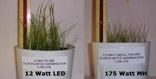 full spectrum light for plants diy led aquarium article digest