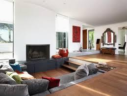 19 best sunken living room design ideas you u0027d wish to own