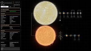 Elite Dangerous Galaxy Map 78 Ursae Majoris Elite Dangerous Wiki Fandom Powered By Wikia