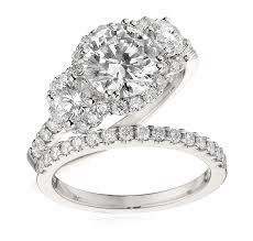 wedding rings worthington jewelers
