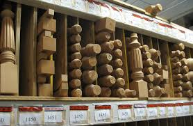 learn about osborne s components and wood products at wood pro