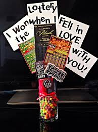 valentines gift for him 20 s day ideas hative