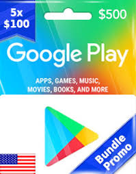 digital play gift card buy play gift card us offgamers online store