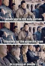 Stannis Baratheon Memes - team stannis the team to cheer for stannis baratheon