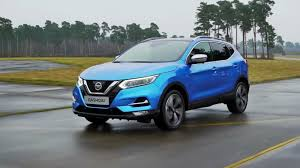 nissan dualis interior 2018 nissan qashqai interior photos for iphone new autocar review