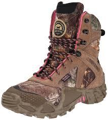 boots uk waterproof amazon com setter s vaprtrek 8 uninsulated