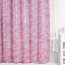 Realtree Shower Curtain Realtree Pink Camo Shower Curtain Shower Curtain Ideas