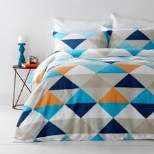 super king size quilt covers u0026 bed linen linen room