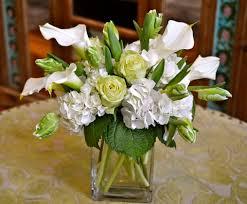 dallas florist dallas florist cebolla flowers store flower arrangements