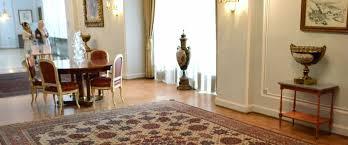 Arizona Rug Mcfarlands Carpet U0026 Rug Service Arizona Carpet U0026 Rug Sales U0026 Service