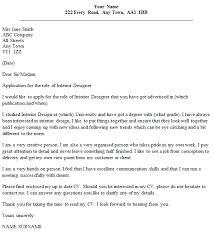 epic junior designer cover letter 79 for cover letter online with