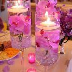 wedding table centerpieces wonderfull wedding table centerpiece with best 25 wedding table