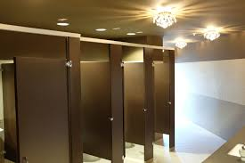 bathroom partition ideas bathroom stalls and partitions bathroom decoration ideas