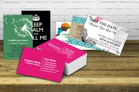 500 Business Cards 500 Business Cards