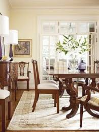aston court henredon furniture