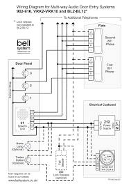 doorbell wiring diagram for cars also bell carlplant