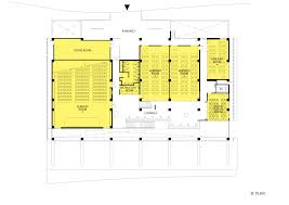 100 small store floor plan small grocery store floor plan