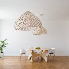 contemporary modern ceiling lights tags ceiling lamp design