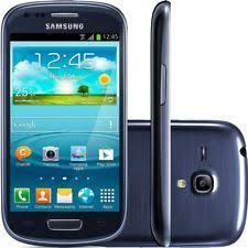 reset factory samsung s3 mini samsung galaxy s iii mini 16gb smartphones ebay