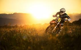 mad 4 motocross motocross motivation this is my life full hd motivation