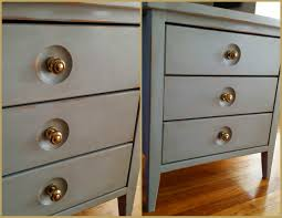 the thrifty home studio u2013 furniture restoration projects and more u2026