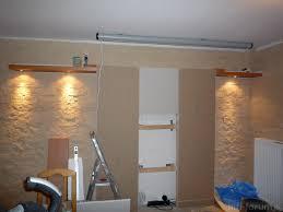 Wohnzimmer Beleuchtung Rustikal Funvit Com Graue Küche Fliesenspiegel