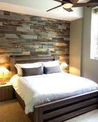 interior designs for bedrooms bedroom accent wall designs wood accent wall bedroom interior design