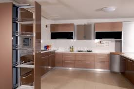brilliant modern kitchen for cheap magnificent kitchen design